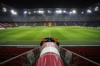 Red Bull Arena (c) GEPA pictures Mathias Mandl .jpg