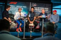 Red Bull Ring MM93 F1 Media Talk (c) Philip Platzer Red Bull Content Pool.jpg