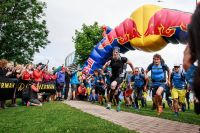 Start Prolog Red Bull X-Alps 2017 (c) Honza Zak Red Bull Content Pool.jpg