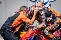 Brad Binder MotoGP 2020 Brno (c) KTM Polarity Photo.jpg