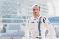 ROBERT KUBICA (c) Williams.jpg