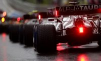 F1 GP STMK 2020 AlphaTauri (c) Getty Images Red Bull Content Pool .jpg