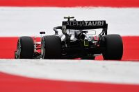 F1 GP AUT AlphaTauri (c) Getty Images Red Bull Content Pool .jpg