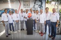 F1 GP AUT 2019 Legenden (c)  Philip Platzer Red Bull Content Pool .jpg