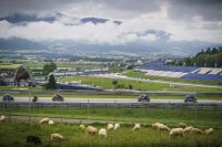 Red Bull Ring (c) Philip Platzer Red Bull Content Pool .jpg